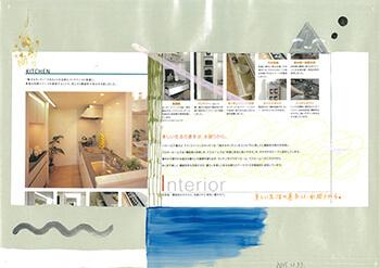 drawing ito-pia12