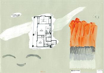 drawing ito-pia17