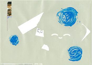 drawing ito-pia28